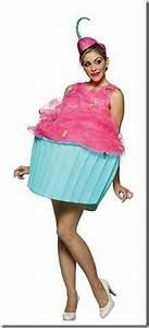 Bricolage Halloween Adulte : d guisement halloween original recherche google d guisements cupcake costume cupcake ~ Melissatoandfro.com Idées de Décoration