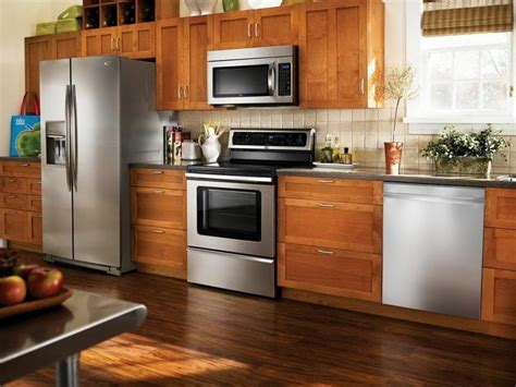 refrigerator buying guide  buy blog