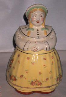 shawnee pottery images shawnee pottery antique