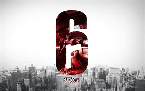 meaning of siege rainbow 6 patriots wallpaper high definition high