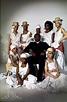 All about celebrity Yaphet Kotto! Birthday: 15 November ...