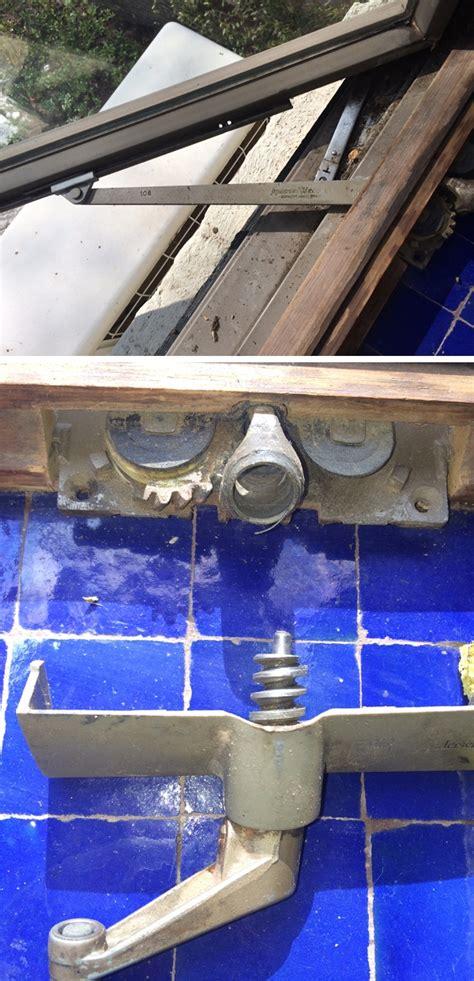 anderson casement window crank replacement needed swiscocom