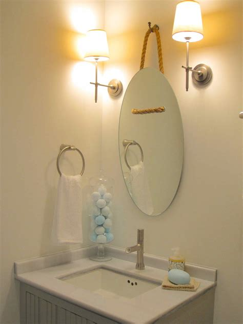 bathroom light nautical bathroom wall lighting