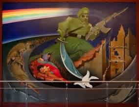 fused news denver airport the truth