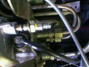 Reglage Pompe Injection Bosch : r fection pompe injection bosch explications photos page 2 technologie m canique ~ Gottalentnigeria.com Avis de Voitures