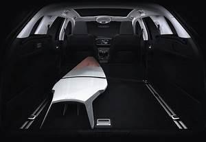 Coffre 308 Sw : peugeot 308 sw prix et ouverture des commandes pour le break news auto ~ Medecine-chirurgie-esthetiques.com Avis de Voitures