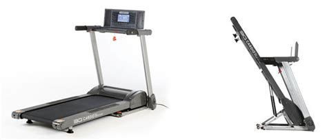 Best Small And Compact Treadmill Reviews
