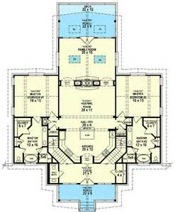master bedroom suites floor plans 1000 ideas about duplex floor plans on duplex plans family house plans and duplex