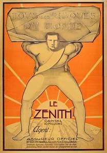 Zenith Assurance : advertising poster zenith insurance ~ Gottalentnigeria.com Avis de Voitures