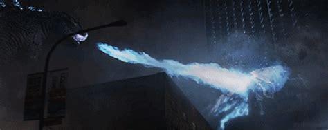 Godzilla 2014 (ゴジラ