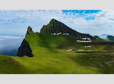 Choose your own adventure in Iceland's Westfjords