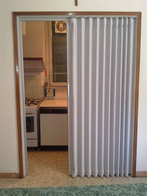 sliding accordion door folding doors folding doors residential