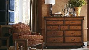louis philippe With chambre style louis philippe