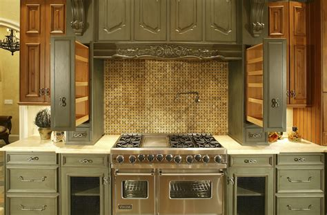 how much are cabinets how much is kitchen cabinet installation how much to