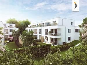 neubauprojekt menzinger garten neubau immobilien munchen With französischer balkon mit ginnheimer gärten neubau