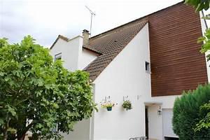Garage Oissel : vente maison 6 pi ces oissel 198 000 maison vendre 76350 ~ Gottalentnigeria.com Avis de Voitures