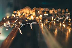How To Recycle Christmas Lights In British Columbia