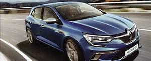 Garage Renault Nice : garage renault st laurent du var r paration carrossier nice ~ Gottalentnigeria.com Avis de Voitures