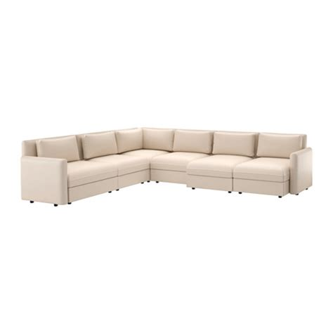 Faux Leather Corner Sofas Ikea Ireland