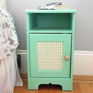 Nachttisch Selber Bauen : kinder nachttisch selber bauen beistelltisch ~ Lizthompson.info Haus und Dekorationen