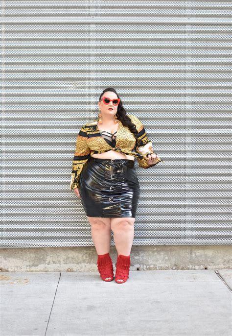 trendy  cheap  size clothing  size fashion
