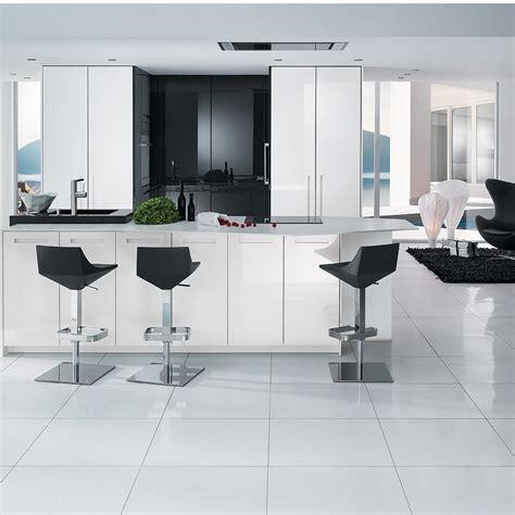cuisine blanche et bois clair meilleures cuisine blanche et bois clair image 15789