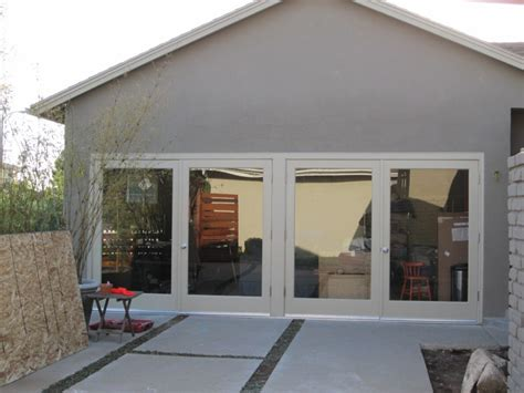 Garage Conversion Ideas to get New Living Space