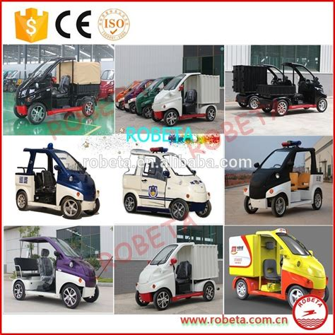 Brand Chinese Cheap Small Electric Car For Sale,new