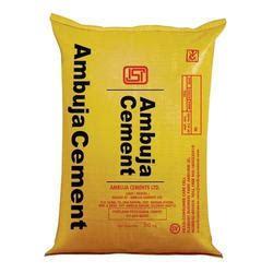 ambuja cement  gurgaon ab latest