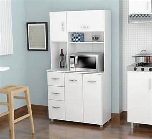 Kitchen Pantry Storage Cabinet Make Your Own Pantry