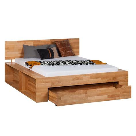 chambre coucher en bois massif emejing chambre adulte en bois massif contemporary