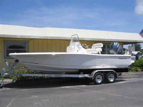 Tidewater Boats For Sale Ta by Pro Boats Archives Page 3 Of 4 Boats Yachts For Sale