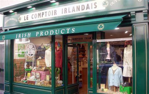 comptoir irlandais brest tours le comptoir irlandais