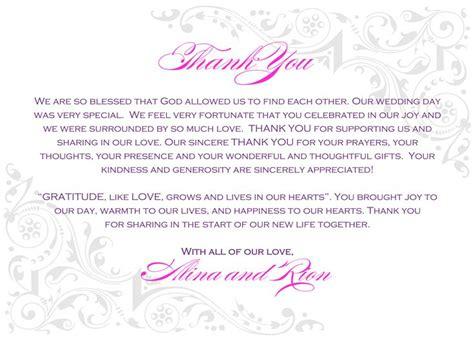 wedding   notes wording wedding wedding ideas