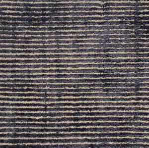 toulemonde bochart tapis toulemonde bochart voyage 170 x With tapis 170 x 240