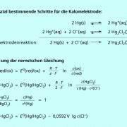 Schwefelsäure Ph Wert Berechnen : berechnung von elektrodenpotenzialen mit der nernstschen ~ Themetempest.com Abrechnung
