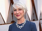 'Don't Be So Up Your Own Bum': Helen Mirren On Insecurity ...