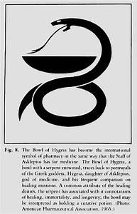 Ancient Greek God Symbols | www.pixshark.com - Images ...