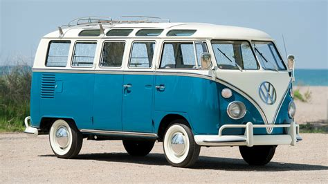 vw buses wallpaper  hipwallpaper vw buses wallpaper city buses powerpoint