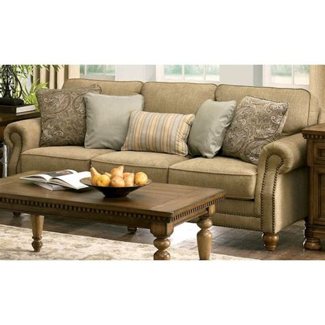 bernie and phyls sectional sofas prelude chagne sofa ashley furniture sofas bernie