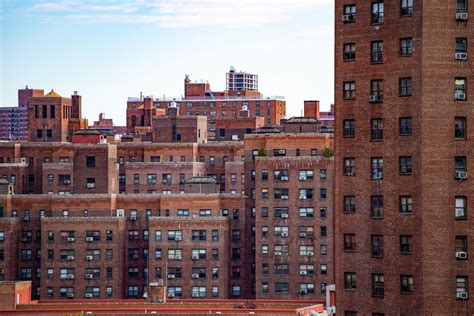 new york city housing authority nycha claims top spot on annual list of nyc s worst