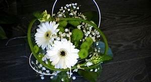 Fleurs Pour Mariage : composition fleur mariage du japon et des fleurs ~ Dode.kayakingforconservation.com Idées de Décoration