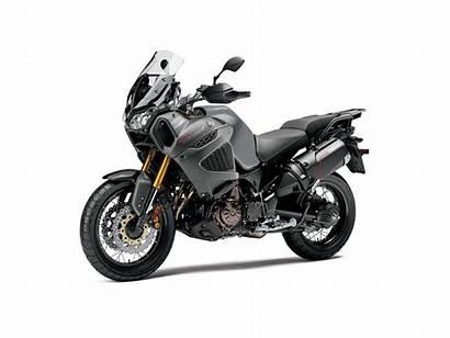 Yamaha Tenere Super Xt1200z Es Usa Arrives