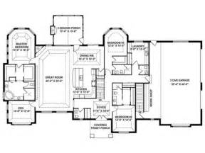 single story house plans with basement basement bedrooms 2 story 3 bedroom house plans 1 story