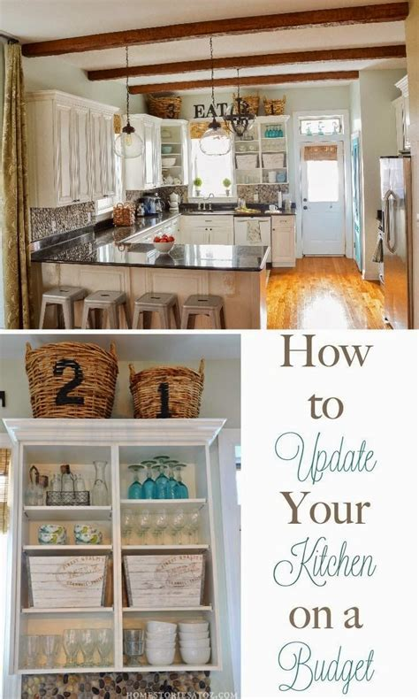 kitchen decorating ideas on a budget 1000 images about decorating on a small budget on