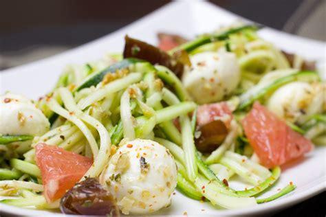 recette de cuisine banco de imagens prato refeição salada vegetal