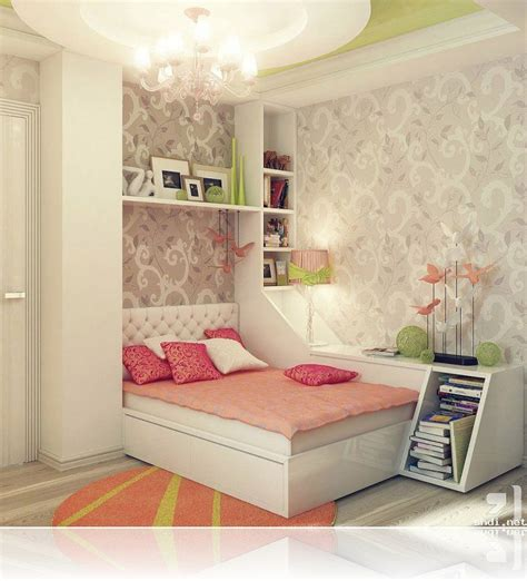 simple bedroom ideas for small rooms simple bedroom ideas kids room ideas