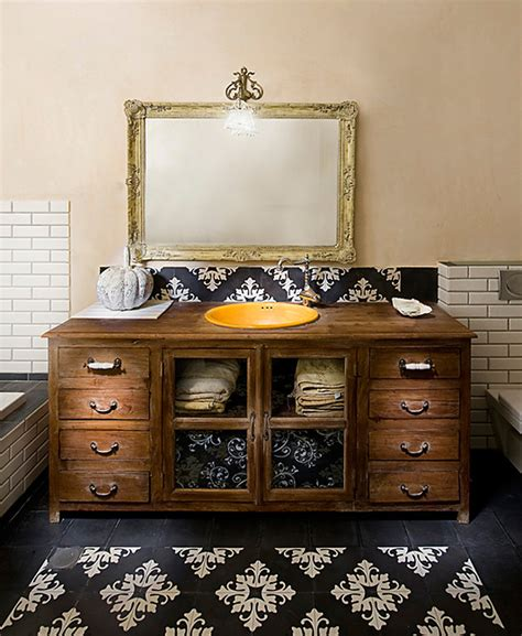 bathroom vanity decorating ideas extraordinary unfinished bathroom vanities for sale