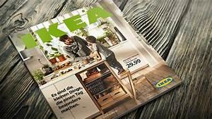 Ikea Katalog 2016 : ikea katalog 2016 computer bild ~ Frokenaadalensverden.com Haus und Dekorationen