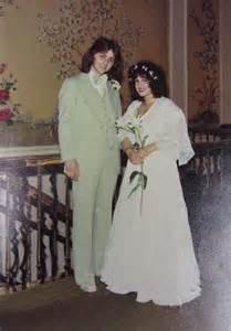 wedding dress sales te papa 39 s david and elizabeth emanuel